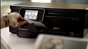 Hp All-in-one Printers at P.c. Richard & Son
