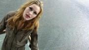 Randi Laubek - Kiss Of Destiny (Оfficial video)