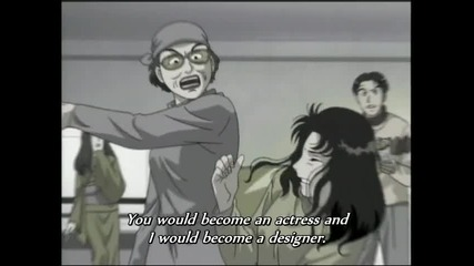 Kindaichi Shounen no Jikenbo (1997) - 073 [ensubs]