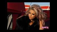 Андреа - Искам Теб Official Song