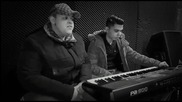Levent Mozart feat. Can - Samo o Devel Man Te Mangel (studio) 2016
