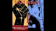Badbeat & Dis feat. Ndoe - pet [kmd remix]
