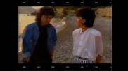Neda Ukraden & Vlado Kalember - Jos jednom me zagrli (1990) превод