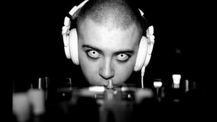 Meck Ft. Dino - Feels Like Player (jean Elan Remix)