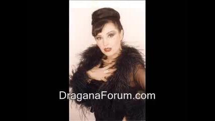 *превод* Dragana Mirkovic - Da li ti zalis me...