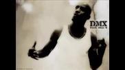 Dmx - Im A Rider