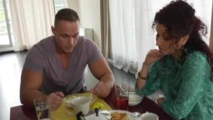 София - Ден и Нощ - Епизод 566 - Част 1