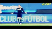 Кристиано Роналдо • Легендата 7 • 2012