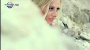 Даяна--mi amor--2013