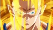Dragon Ball Kai (2014) - Episode 4 [ Eng Subs ]