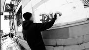 Rasko - Short Graffiti Movie