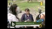 Господари на Ефира - 22.04.11 (цялото предаване)