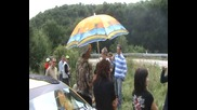 Rally Bulgaria Wrc 2010 - Публиката - M2u00589