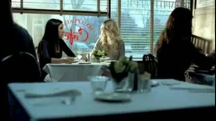 Taylor Swift - White Horse Vbox7