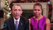 Obama May Scrap Afghanistan Troop Drawdown