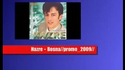 Hazre - Bosna - 2009