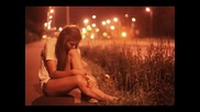 Rapanizze`- Не истинска Сестра