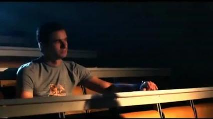Лияна - Запознай се с мен (official Music Video) [full Hd 1080p]
