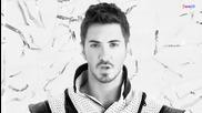 Nicko Nikos Ganos 2011 - Break me ( Official Video )