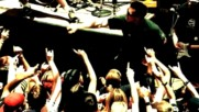 Authority Zero - One More Minute (Оfficial video) Radio Edit Audio