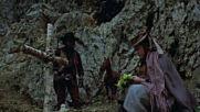 Пророкът, златото и трансилванците ( Profetul, aurul si ardelenii 1978 )