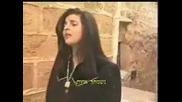 Израелски Кавър- Валентина - Самота- Zehava Ben - neshama toa