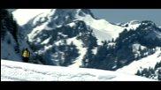Превод / 2013 / Maitre Gims - J'me tire ( Official Video )