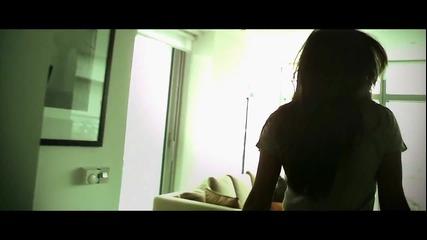 !!! За Първи Път !!! M.o.b feat. Alex T- Make You Scream + Превод