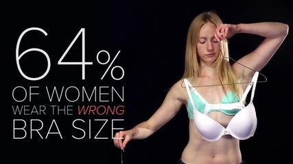 12 Изненадващи факта за бельото