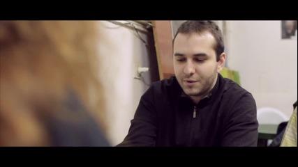 Васил Георгиев - Някой като теб...