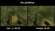 bkz goldbhop kunqui vs hel^ x.