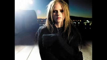 Avril Lavigne - Готини Снимки
