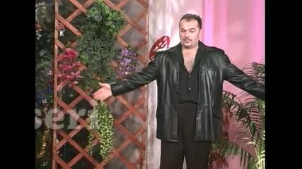 Kemal Trtovac - Tudjina (StudioMMI Video)