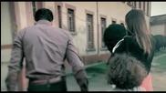 Tito el Bambino - El Amor ft. Jenni Rivera