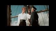 Корабът с алените платна - Алые паруса 8 - 9