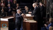 Have Obama and Netanyahu Usurped US and Israeli Diplomatic Relations?