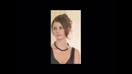 Берен Саат - Най-добрата турска актриса на 2011 година
