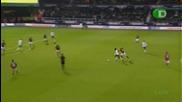 Уест Хам – Арсенал 1:2
