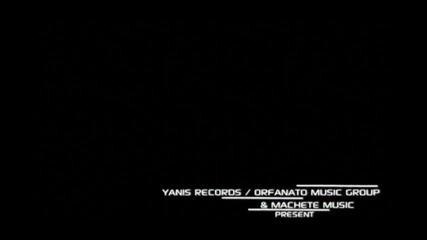 Don Omar - Danza Kuduro ft. Lucenzo (официално видео)