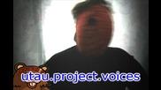 Project E.p.v. ~отворен