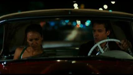 Good Luck Chuck Trailer September 21