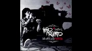 Alessio Nero Argento - What About You