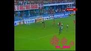 Благой Георгиев Вкарва Гол За България В Мача Срещу Черна Гора 0