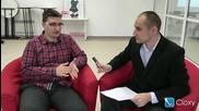 Локална оптимизация с Димитър Димитров от Inbound.bg