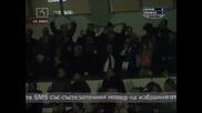 Голът Който накара стадион Васил Левски да изригне