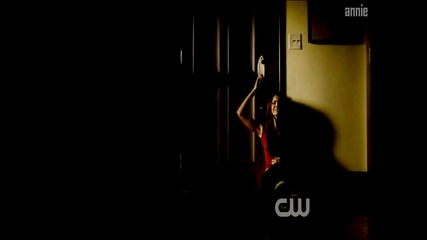The Vampire Diaries/pieces ... of pain...