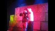 На живо - Drebus Ft. Zlato - До Теб - www.facebook.com/drebus.hiphop