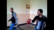 Анди Давидов - Демо 3