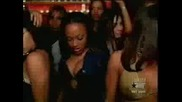 Ginuwine & Baby - Hell Yeah