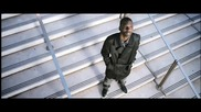 Wretch 32 ft Josh Kumra - Don't Go ( Official Video H Q )